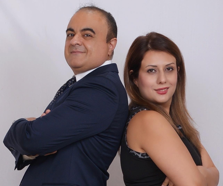 Shabnam Mooned