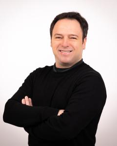 Juan Lazarde