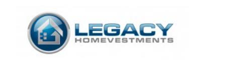 Legacy Perez