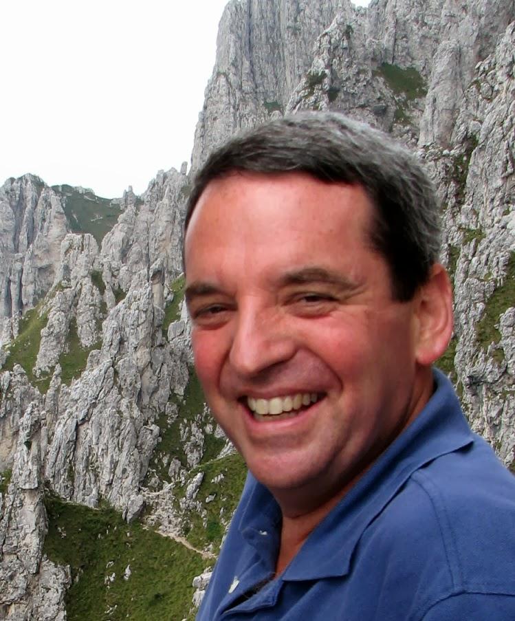 Anthony Hirschel
