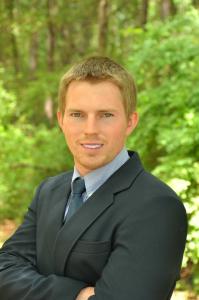 Aaron Alderman
