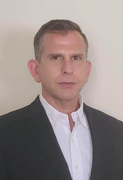 Javier Baddour