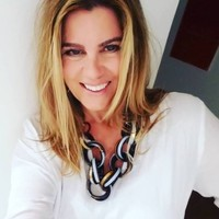 Angela DeVoe