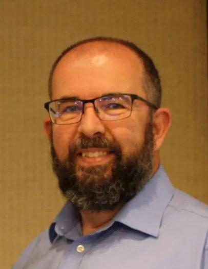 Jim Viens