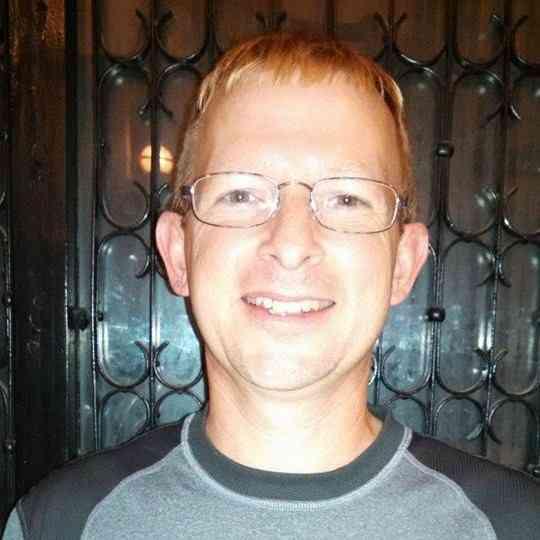 Lance White