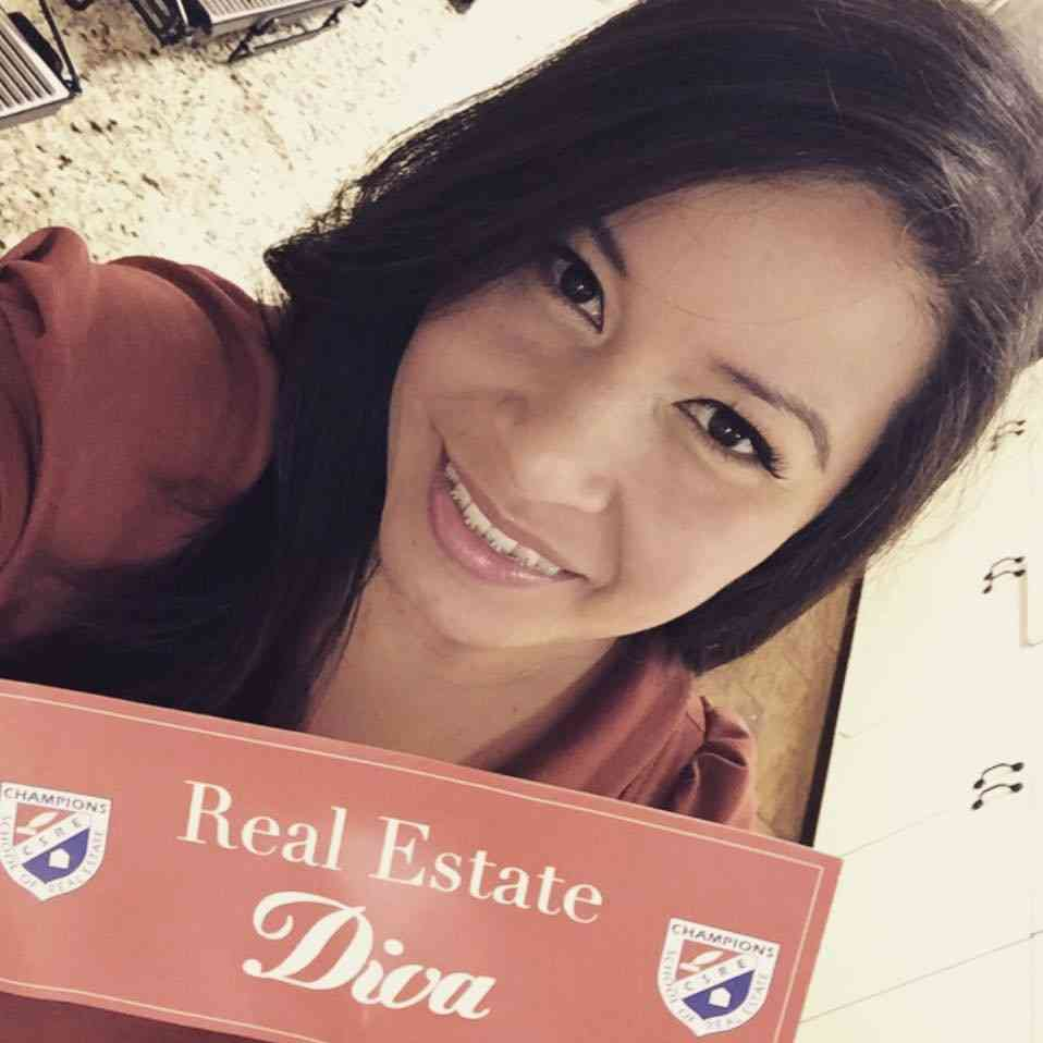 Dee Franco